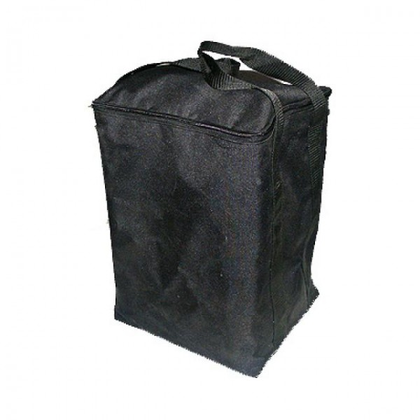 Transporttasche zu faltbarem Prospektstaender