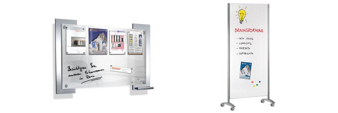 Infoboard-Whiteboard-TRIMESNO-388-w