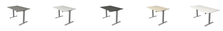 Schreibtische-elektrisch-verstellbar-myoffice24-ch