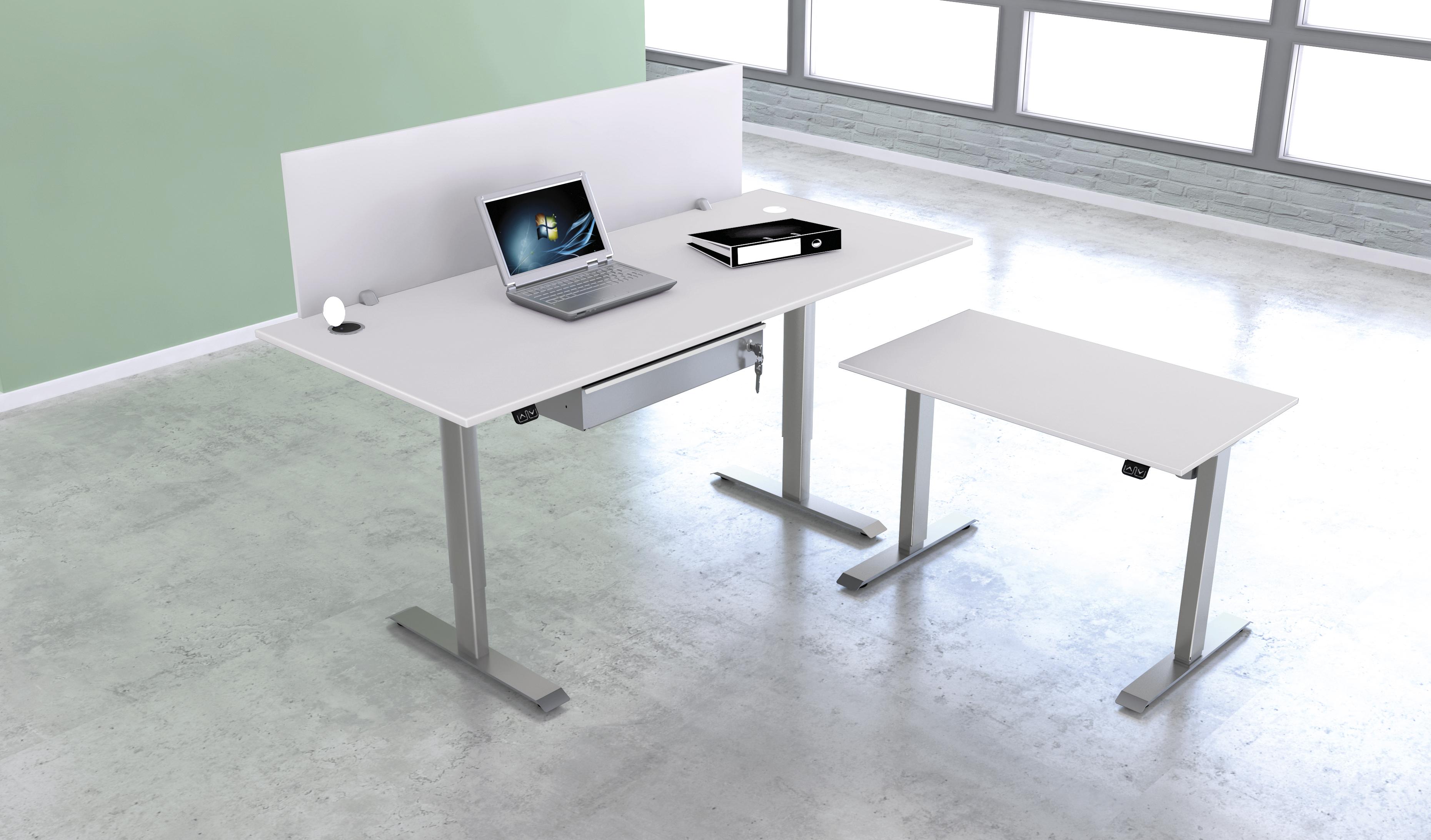 myoffice24-Schreibtisch-elektrisch-verstellbar
