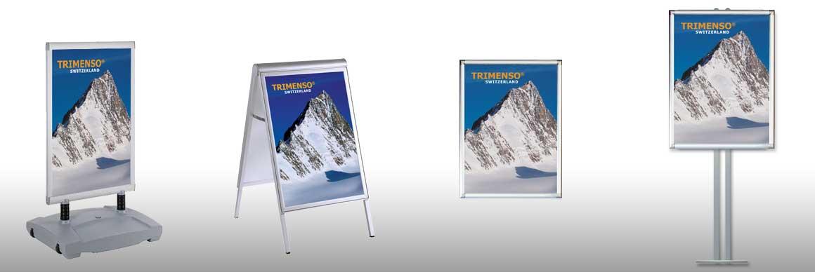 Plakatdisplays-TRIMENSO-bnr-388