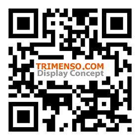 QR-TRIMENSO-QR5tVrTHpDtCGjG