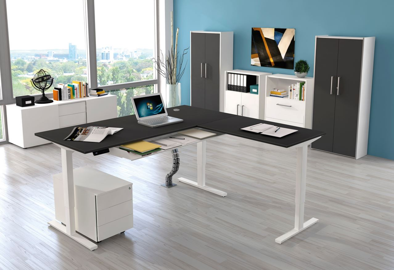 Home-Officem-bel-g-nstig-myoffice24-ch