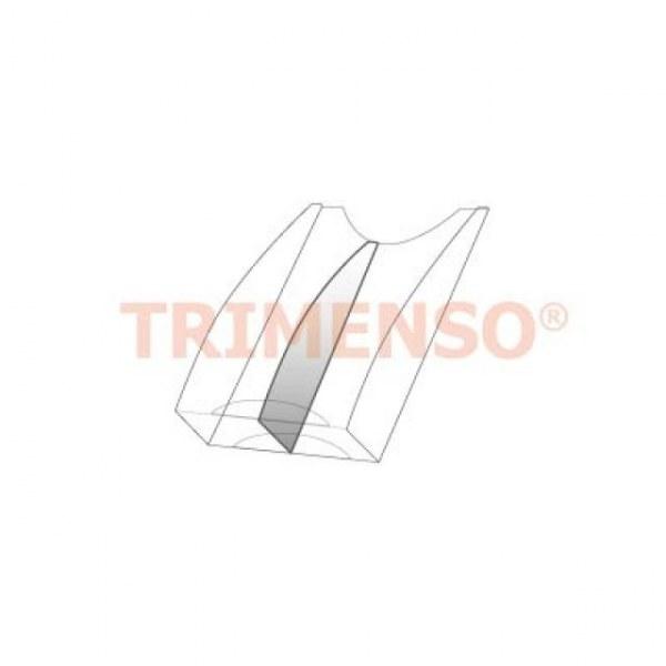 Separator zu Prospektfach TRIMENSO 944