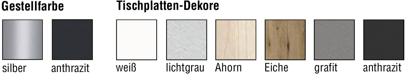 Farben-zu-Schreibtische-myoffice24-ch